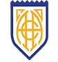 Amaco Classroom Logo
