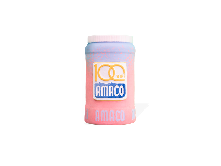 AMACO JAR_no backgrouns.png