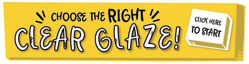 ClearGlazeFlowchart_Web Banner2.jpg