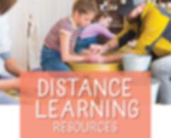 DistanceLearnding_Header.jpg
