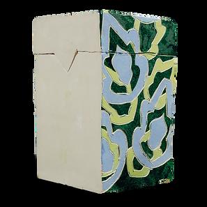 Velvet_LG-10_Slab Box.png