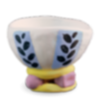 Velvet Cup.png