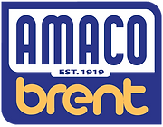 AMACO-brent-logo-2011-catalog no backgro