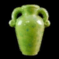CTL-41 Vase.png