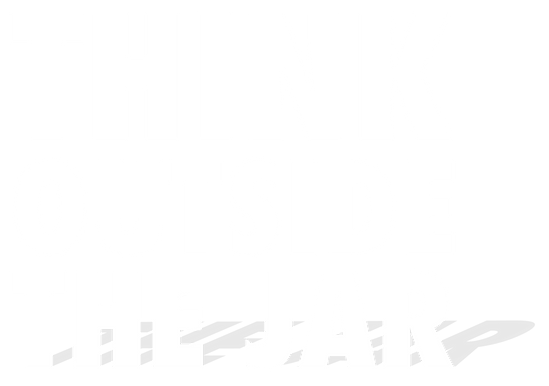 THINKOUTSIDE THE JAR_TextWhite.png