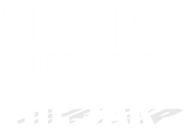 THINKOUTSIDE THE JAR_TextWhite.png