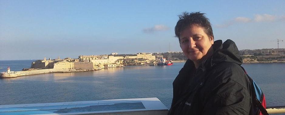 KZ Malta 1.jpg