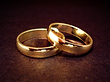 Cantor Paul is a Interfaith Wedding Rabbi in Miami, FL