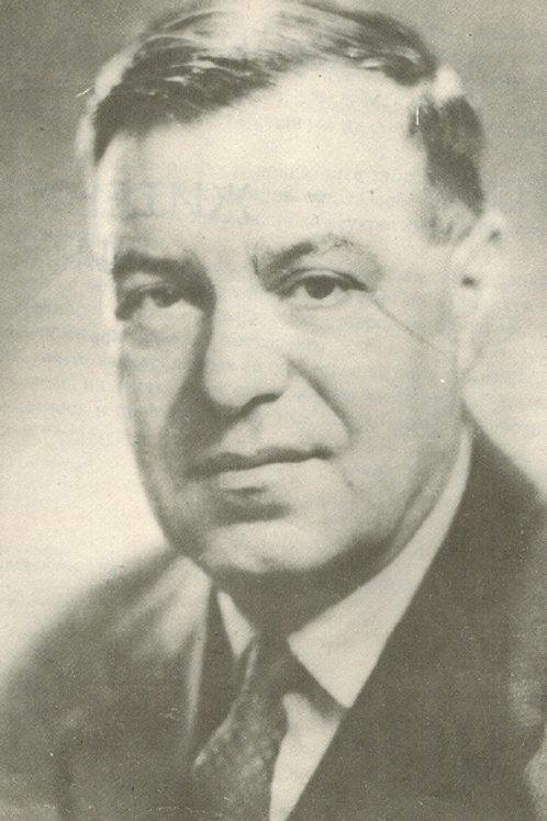 ANGUEL KARALIITCHEV