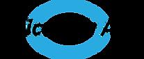 Epicenter Logo
