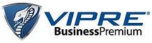 Vipre Logo
