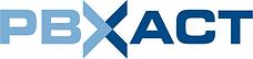 PBXact Logo.png