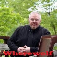 Wherewolf.jpg