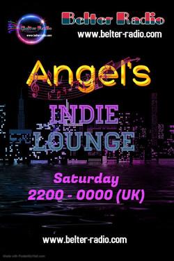 Angel's Indie Lounge (2)