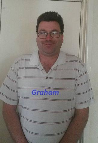 Graham Barnes.jpg