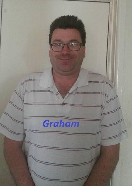 Graham Barnes - Copy.jpg