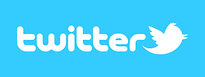Twitter_Logo_Hd_Png_06.png