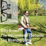 Billy Brown.jpg
