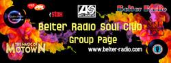 BR Soul Club #1