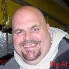 Big Al.jpg