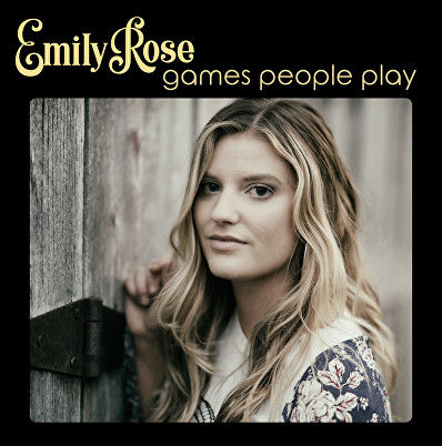 Emily Rose.jpg