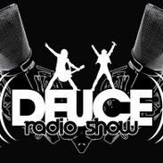 Deuce Radio Show.png