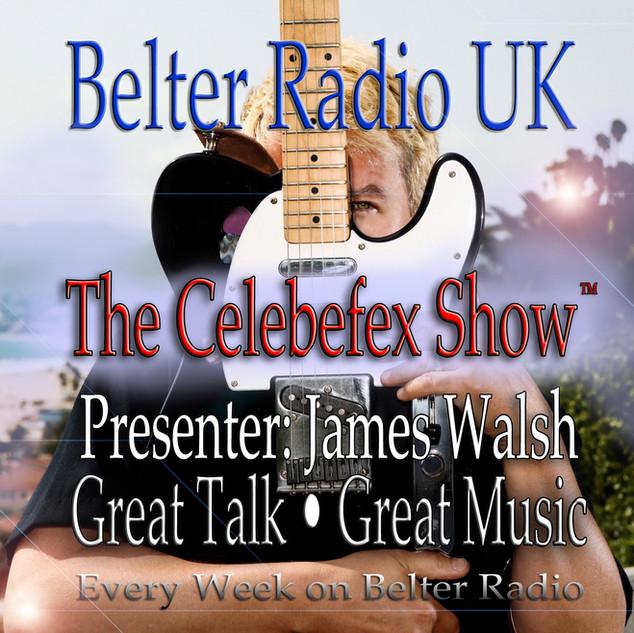 Belter Radio_ UK _James Walsh .jpg