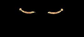 logo priscilla.png