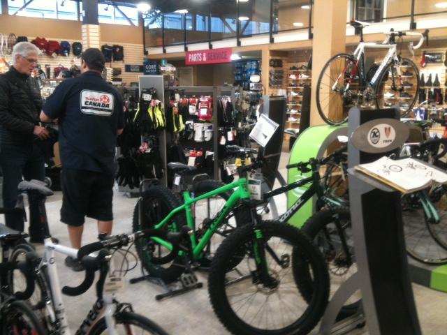 Cyclesmith2