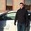 Thumbnail: MRD Driver Training