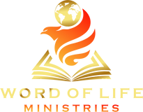 Word of Life Logo PNG1.png