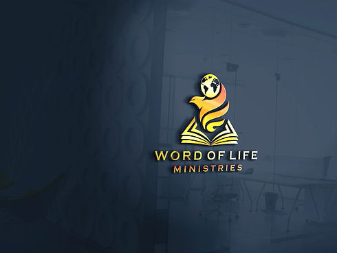 Word of Life Logo Mockup.jpg