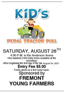 2021 Kids Pedal Tractor Pull.png