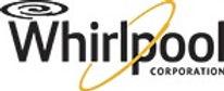 logo_whirlpoolcorporation_edited.jpg