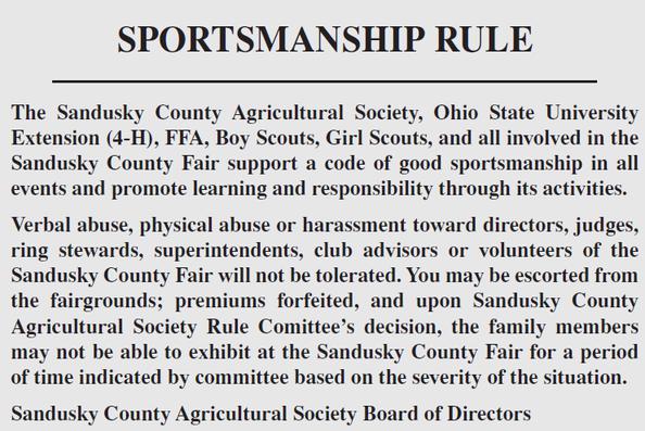 Sportsmanship Rule.png