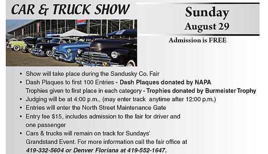 Sunday Car Show.png
