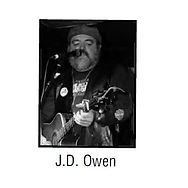 JD Owen.JPG