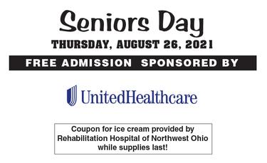 Senior Day.Sponsor UHC.png