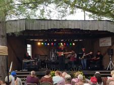 Log Cabin Stage during Fair.jpg
