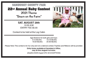Baby Contest.png