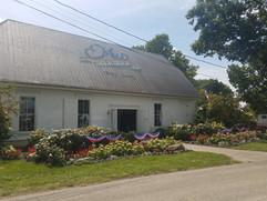 Historical Barn during Fair.jpg