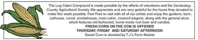 Log Cabin Sweet Corn.png