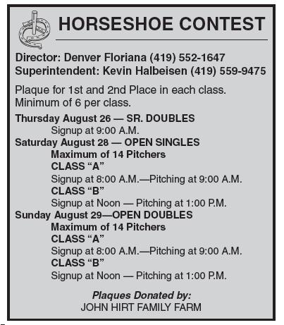Horseshoe Contest.png