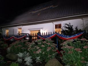 historical barn.nightsummer.jpg