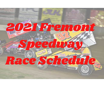 2021 Fremont Speedway Race Schedule.png