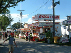 sandusky county fair 3.jpg