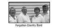 Forgotten Country Band.JPG