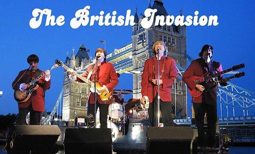 British Invasion Photo.jpg