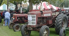scrap tractors.jpg