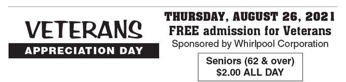 Veterans Day.Sponsor Whirlpool.png